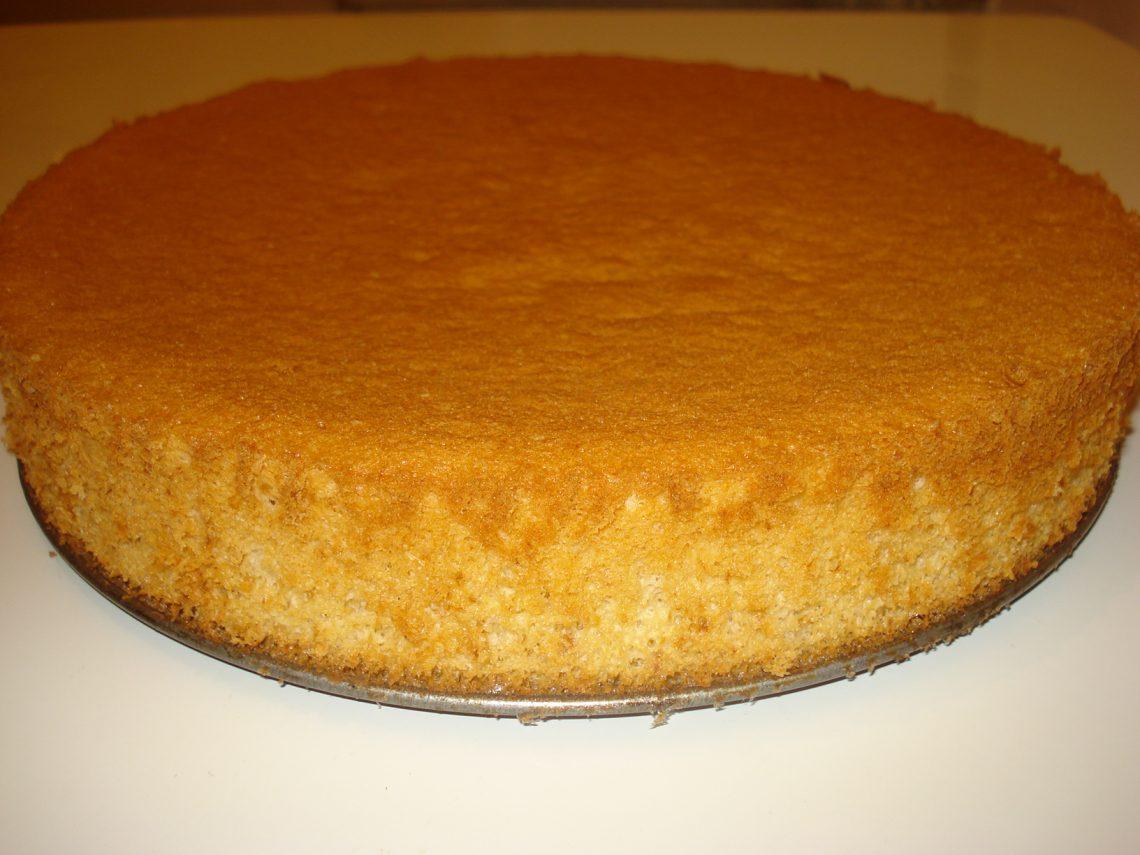 Как сделать помадку для торта, кулича и булочек Чудо-Повар 35